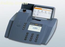 photoLab S12实验室COD/TOC快速测定仪