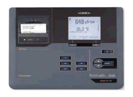 inoLab® Multi 9310实验室台式智能化数字化多参数水质测试仪