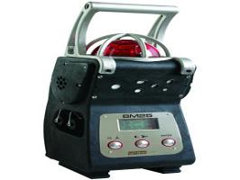 英思科BM25复合式气体检测仪