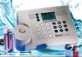 ET99732多参数水质COD快速测定仪