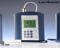 德国罗威邦DO200溶解氧仪