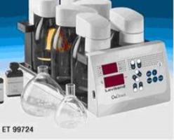 罗威邦ET99722 COD多参数水质分析测定仪