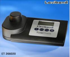 ET266020微电脑浊度快速测定仪