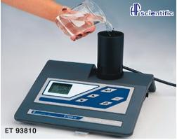 德国罗威邦ET93810实验室浊度测定仪