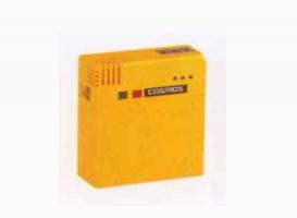 可燃气体报警器XA-327(高灵敏型)