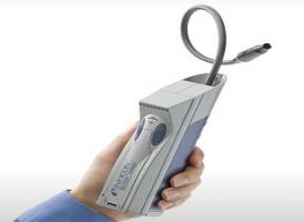 英富康D-TEK Select冷媒检漏仪