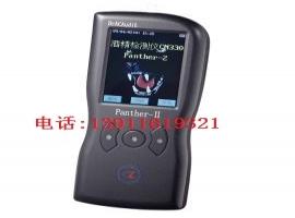 """PANTHER-I""""黑豹I号""""警用酒精测试仪"""