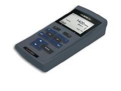 长沙德国WTW Cond 3310手持式电导率/电阻率/TDS/盐度测试仪