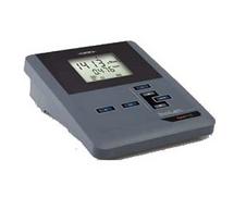 德国WTWinoLab Cond 7110实验室台式电导率测试仪