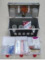 水质采样箱 SC-1型