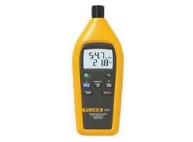 福禄克FLUKE-971温湿度计