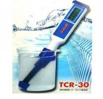 日本笠原理化TCR-30浊度/色度计