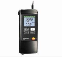 德图535 CO2测量仪