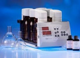 罗威邦ET99724A 生化需氧量(BOD)测定仪