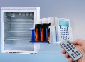 罗威邦ET992419 生化需氧量(BOD)分析仪