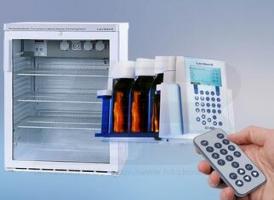 罗威邦ET992437高精度微电脑BOD分析仪