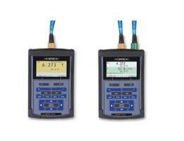 德国WTW Multi 3410/3420/3430便携式数字化多参数分析仪