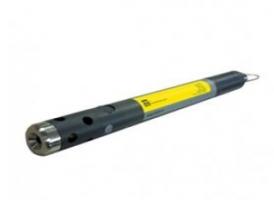 美国维赛YSI 600LS型高精度水位计