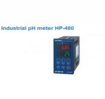 长沙工业用PH计HP-480