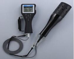 HORIBA多参数水质分析仪U-50系列