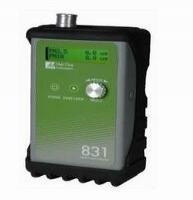 美国Metone PM2.5检测仪831