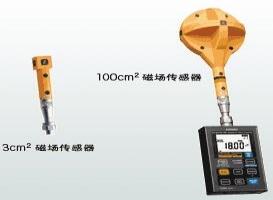 日置HIOKI磁场测试仪FT3470-51