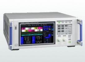 日置功率分析仪PW6001