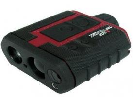 图帕斯200X测距仪