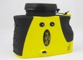 图帕斯200B激光测距仪