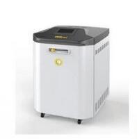 天津IRM高压灭菌器G65/G90