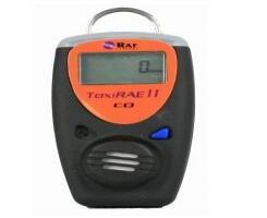 ToxiRAE II有毒气体检测仪