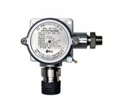 SP-1102甲烷气体检测器