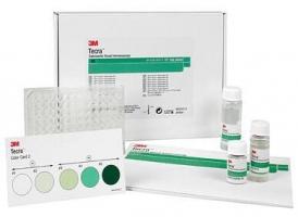 3m 沙门氏菌测试盒SALVIA96