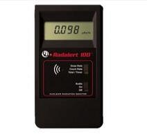 Radalert 100X辐射检测仪