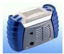 霍尼韦尔MicroMAX Pro多气体探测仪