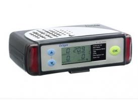 CO一氧化碳检测仪德尔格X-am 3000