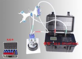 FD216型环境氡测量仪