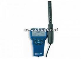 美国TSI 7525室内空气质量检测仪