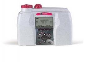 美国3M QUEST EVM-3室内空气质量检测仪