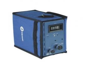 4480-19.99m臭氧分析仪