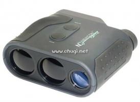 纽康LRM3500CI激光测距仪