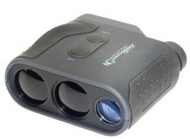 纽康LRM2200SI激光测距仪