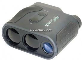 纽康LRM1200激光测距仪