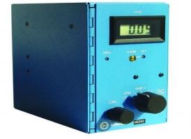 4160-19.99甲醛检测仪