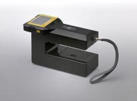 HI-520混凝土/砂浆水分测量仪
