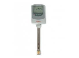 FOM 310食用油品质监测仪