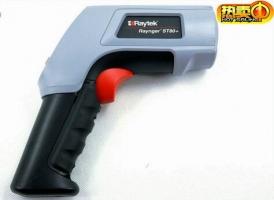 ST80+ 红外接触式点温仪