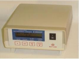BWMC2-4  气体检测仪