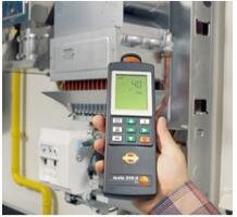 华瑞PGM7340气体检测仪