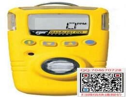 加拿大BW GAXT-A-DL氨气检测报警器